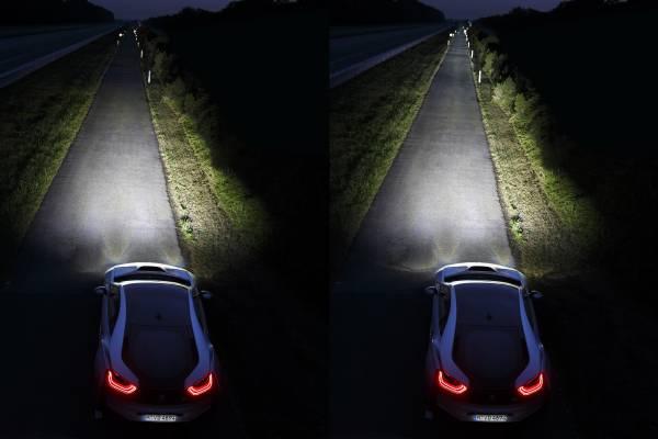 phares-au-laser-bmw-i8_2