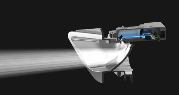phares-au-laser-bmw-i8_4