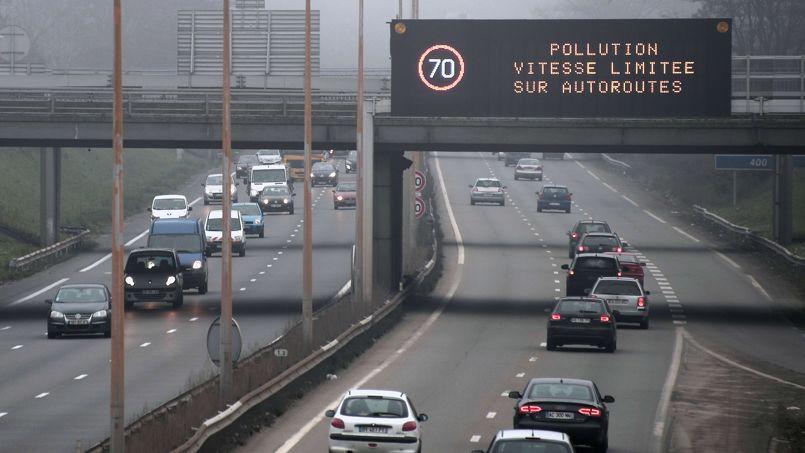 pollution automobile 2020 les voitures devront mettre moins de 95g de co2 km. Black Bedroom Furniture Sets. Home Design Ideas