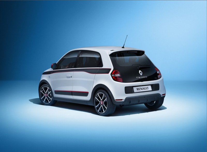 renault-twingo-2014_arriere