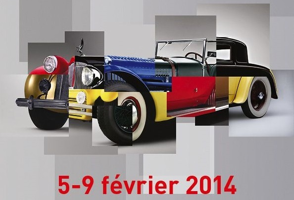 salon-retromobile-2014-paris