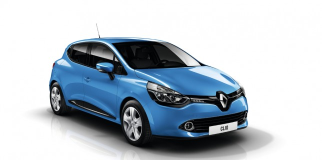Renault-clio-2014