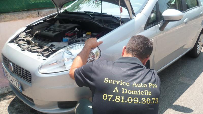 service-auto-pro