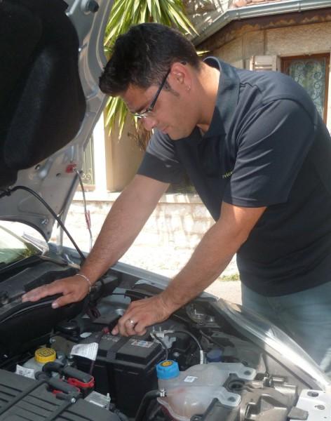 service-auto-pro.jpg_2