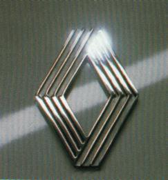 logo-renault-yvaral