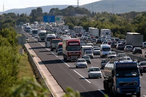 bande-arret-urgence-autoroute