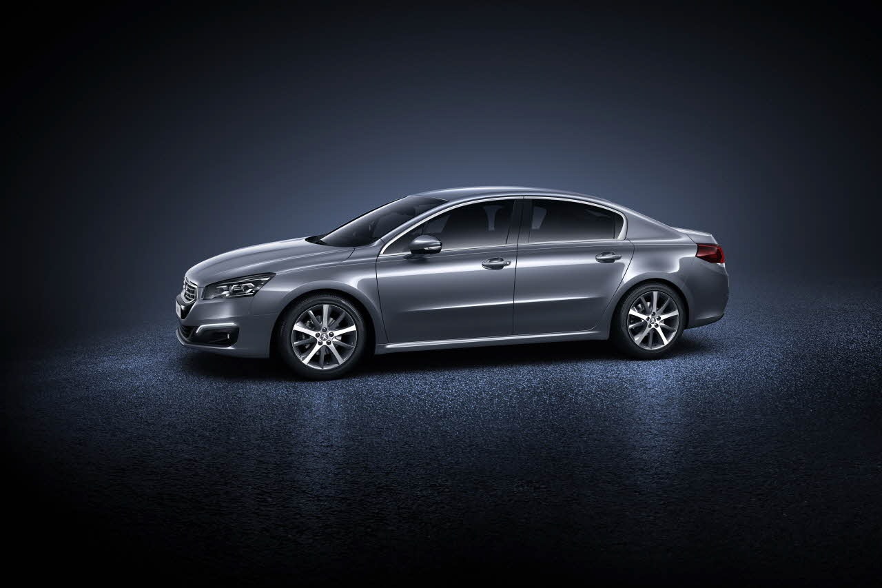 peugeot_508_2014_restylee_6