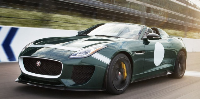 jaguar-f-type-project-7-2014_10