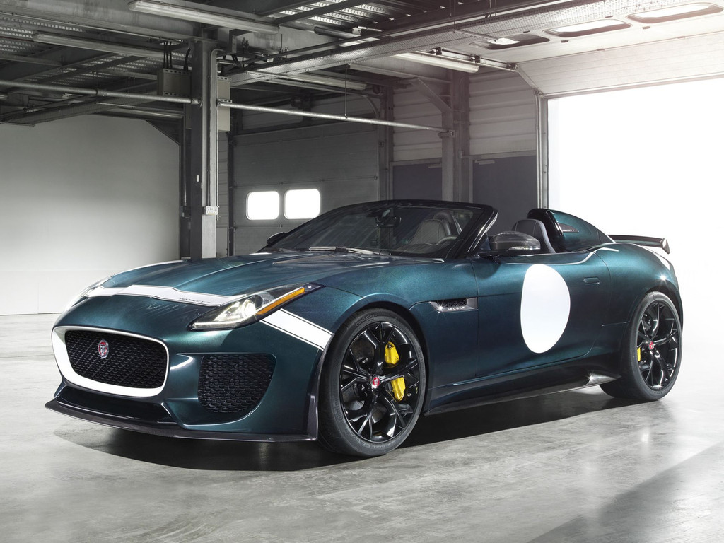 jaguar-f-type-project-7-2014_9