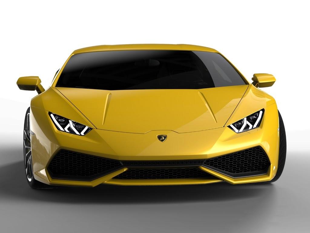 vue-face-Lamborghini-Huracan