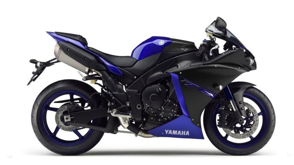 yamaha-r1-2014-intermot