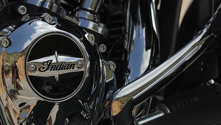 Indian-Roadmaster-2015_4
