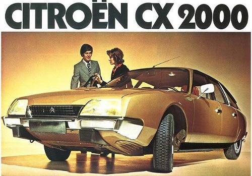 citroen-cx-2000