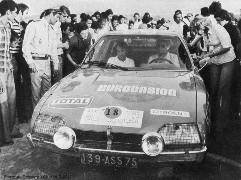 citroen-cx-rallye-maroc-1976