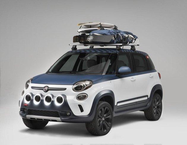 concept-car-fiat-500l-vans-concept