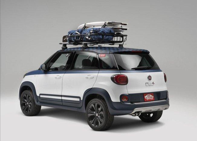concept-car-fiat-500l-vans-concept_2