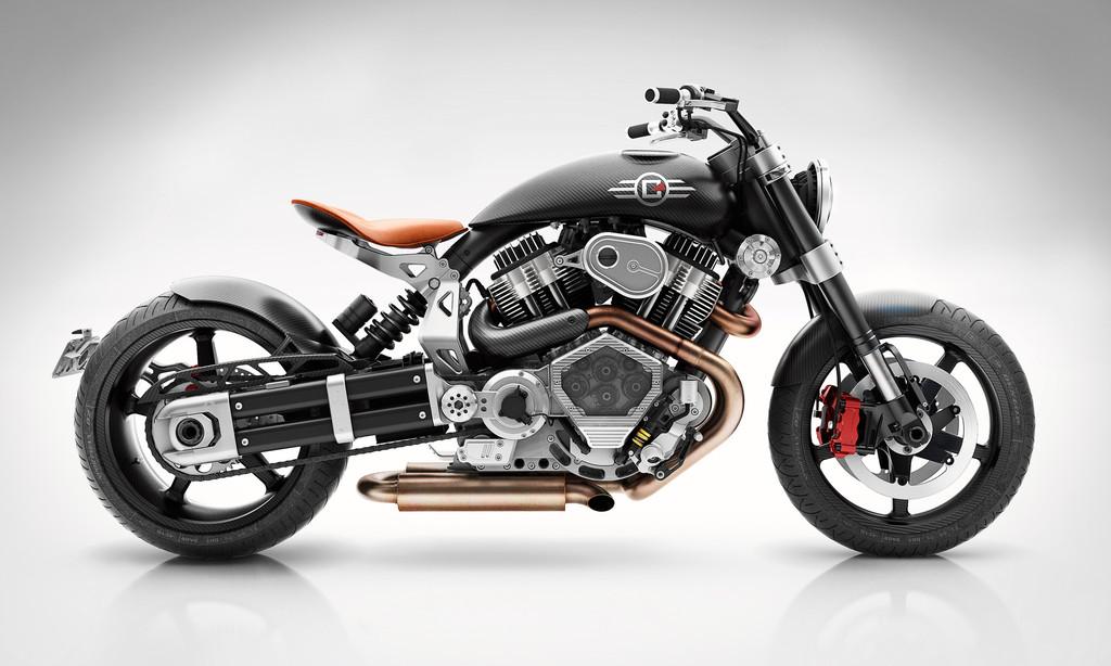 confederate-x132-hellcat-speedster_2