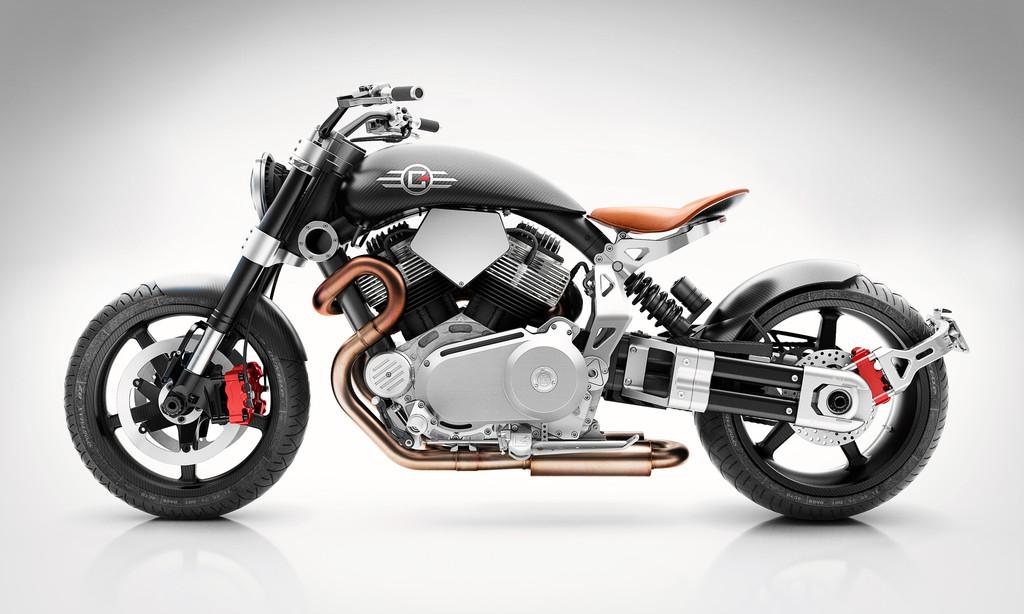 confederate-x132-hellcat-speedster_5