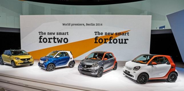 presentation-avant-premiere-mondial-smart-forfour-fortwo