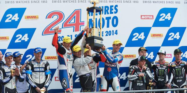 2014-24-Heures-Moto-1-SUZUKI-ENDURANCE-RACING-TEAM