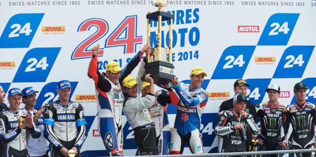 2014-24-Heures-Moto-1-SUZUKI-ENDURANCE-RACING-TEAM