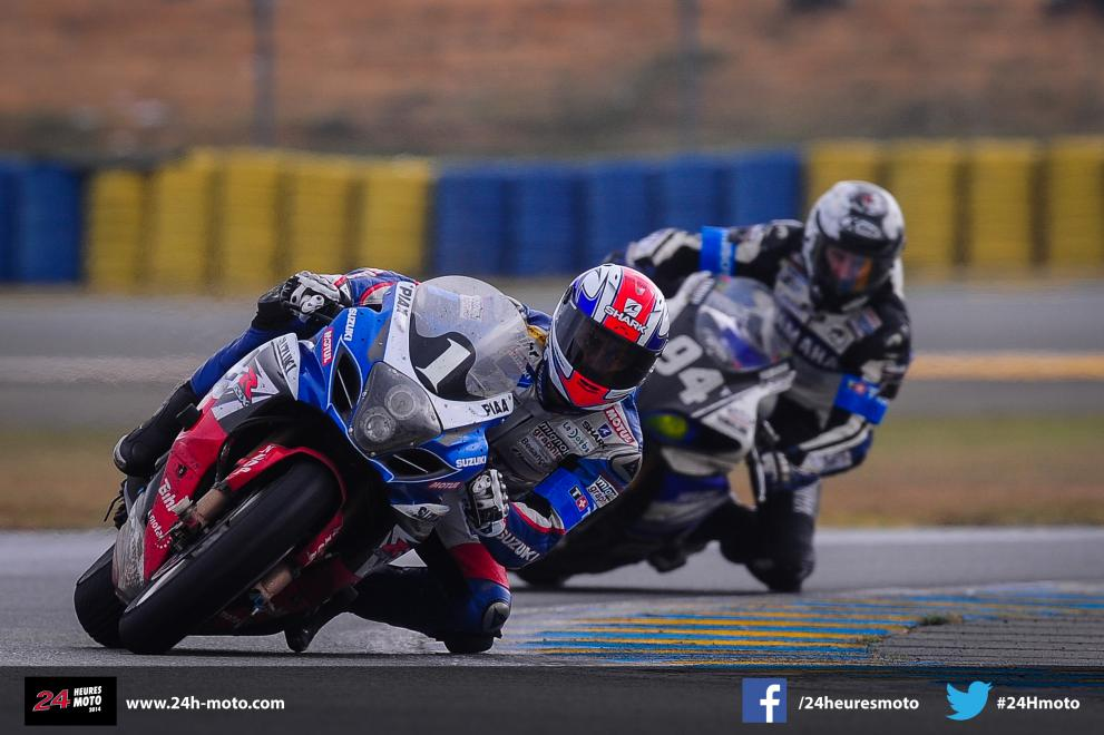 2014-24-Heures-Moto-1-SUZUKI-ENDURANCE-RACING-TEAM_2