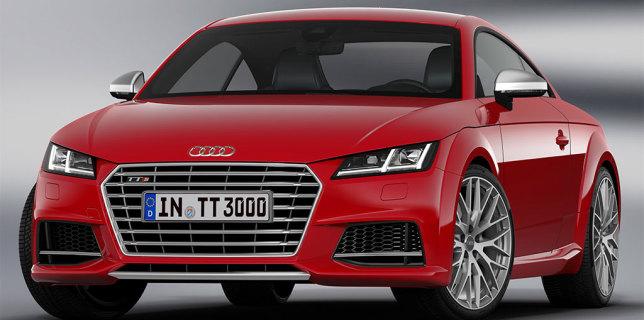 2015-Audi-TTS
