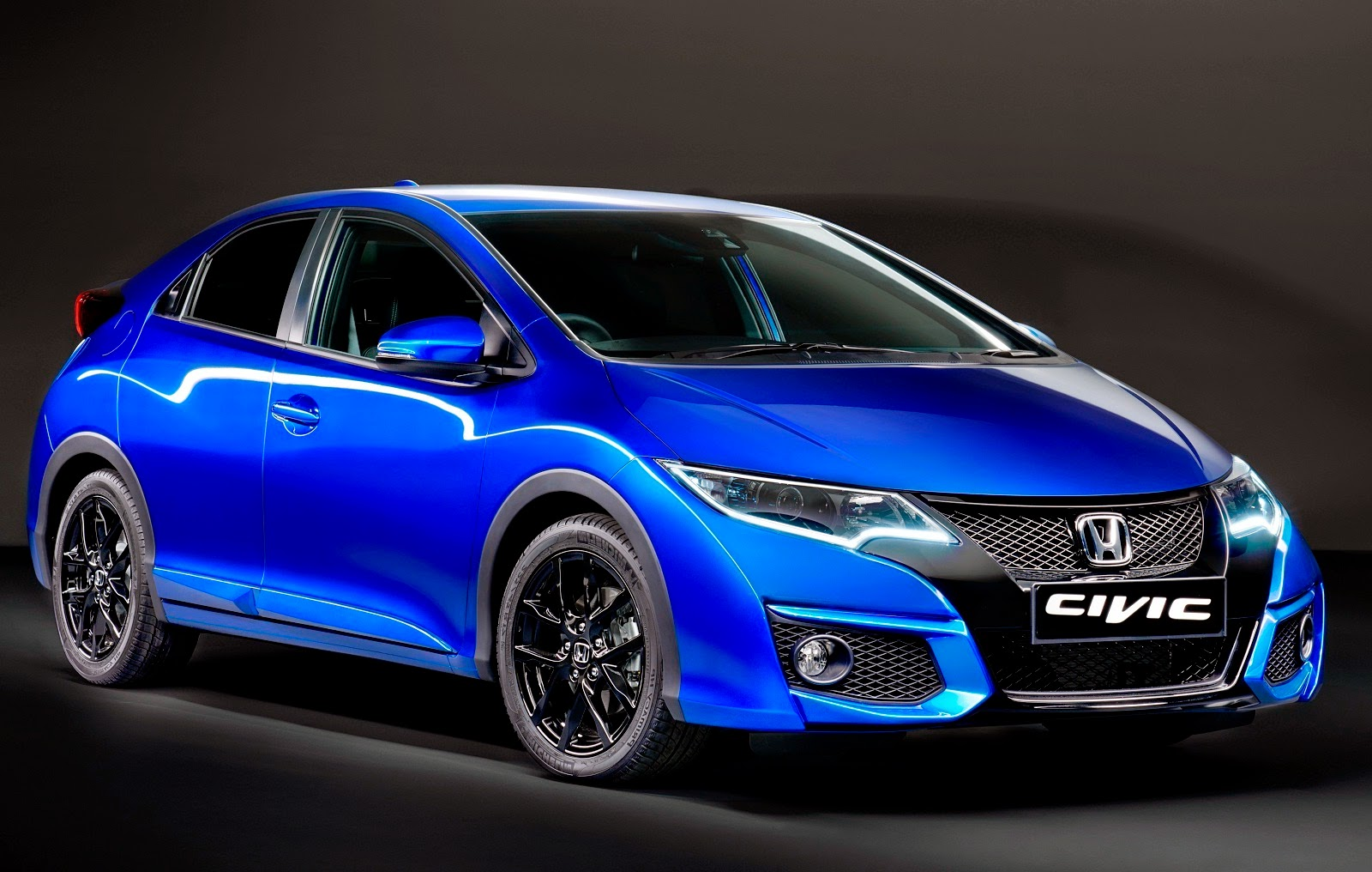 2015-Honda-Civic-Sport