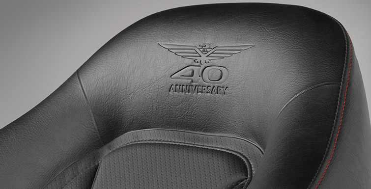 anniversaire_40_ans_GoldWing_f6b_2015