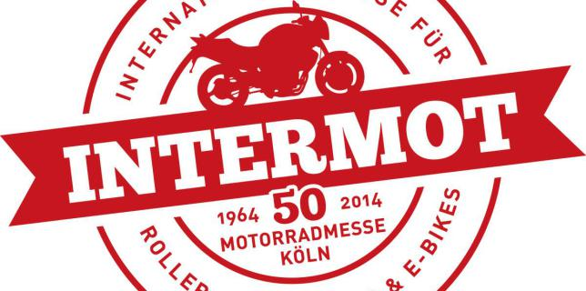 intermoto-2014-cologne