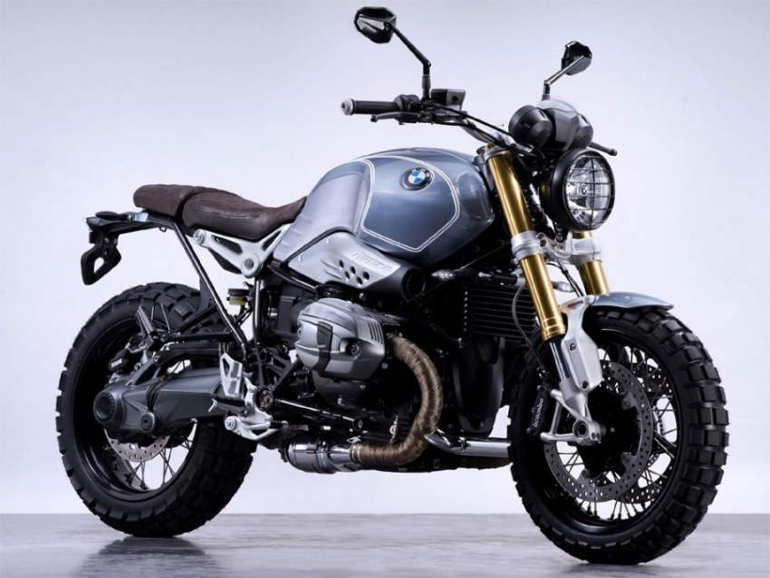BMW-R-Nine-T-Scrambler