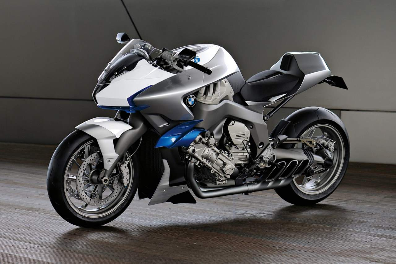 Bmw-Motorrad-Concept-6