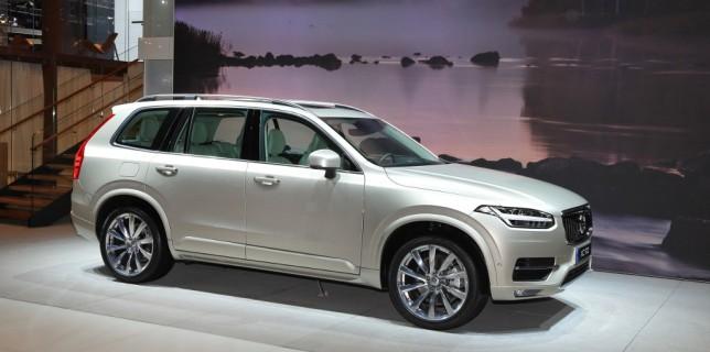 Volvo_XC90 2015