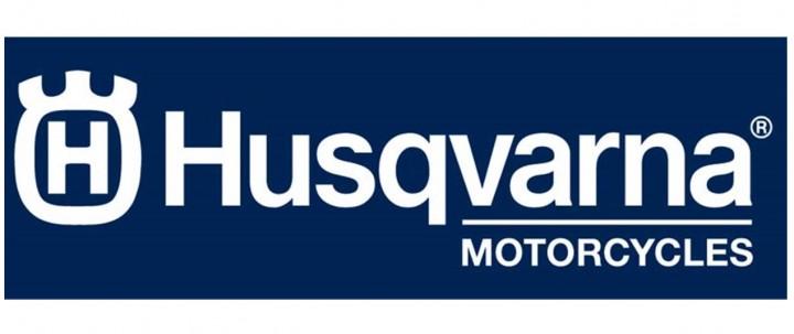 husqvarna-logo-moto