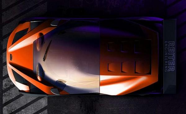 KTM-X-Bow-RaceCar