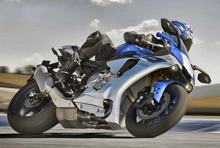 Yamaha-1000-YZF-R1-2015