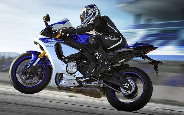 Yamaha-1000-YZF-R1-2015_2
