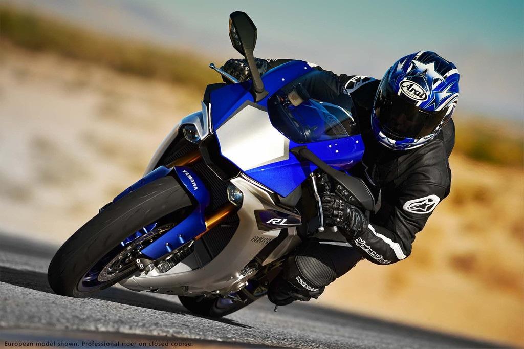 Yamaha-1000-YZF-R1-2015_3