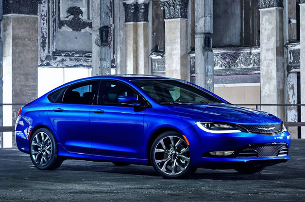Chrysler-200-2015