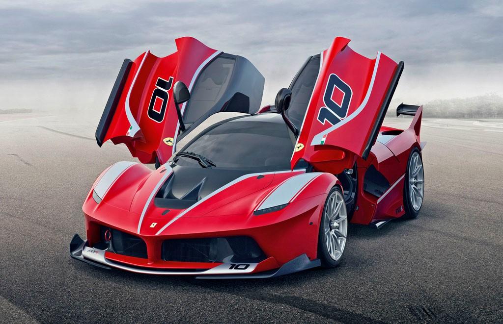 Ferrari-LaFerrari-FXX-K-circuit_1