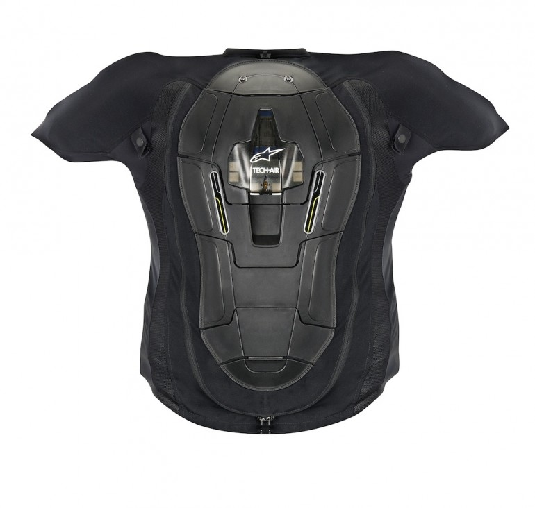 airbag-alpinestars-tech-air_1