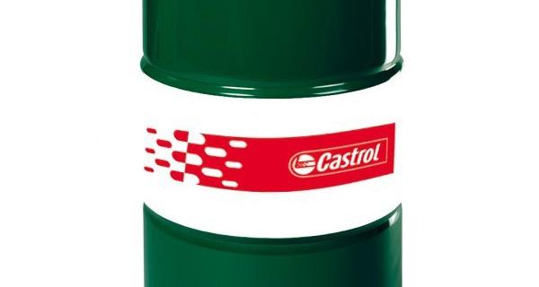 castrol-75w90