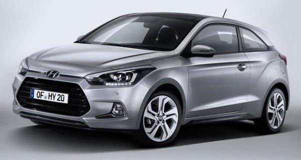hyundai-i20-coupe