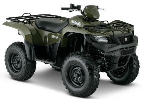 kingquad-500-axi