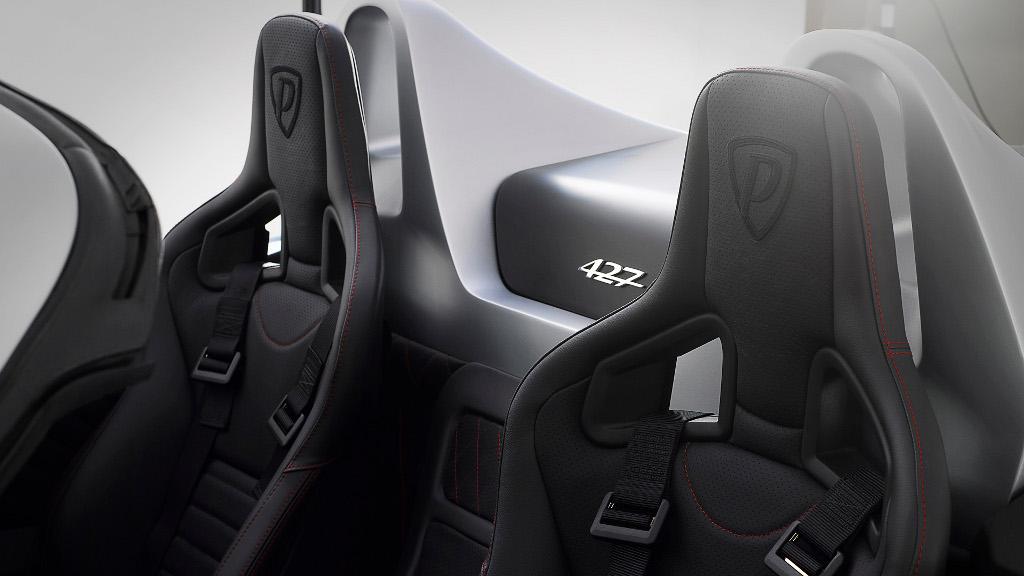 puritalia-427-roadster_4