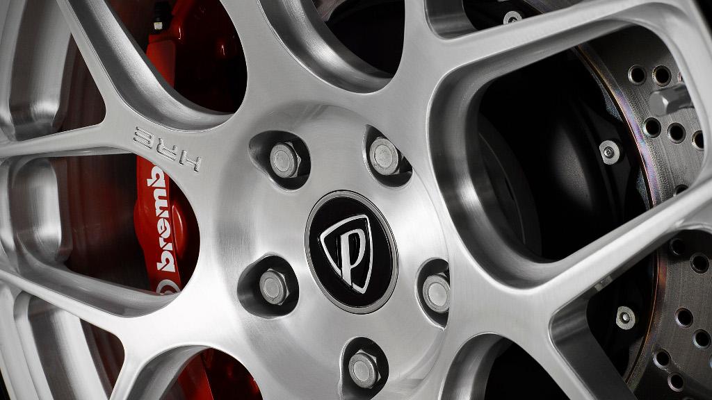 puritalia-427-roadster_5