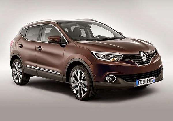 Renault-Djeyo-suv-2015