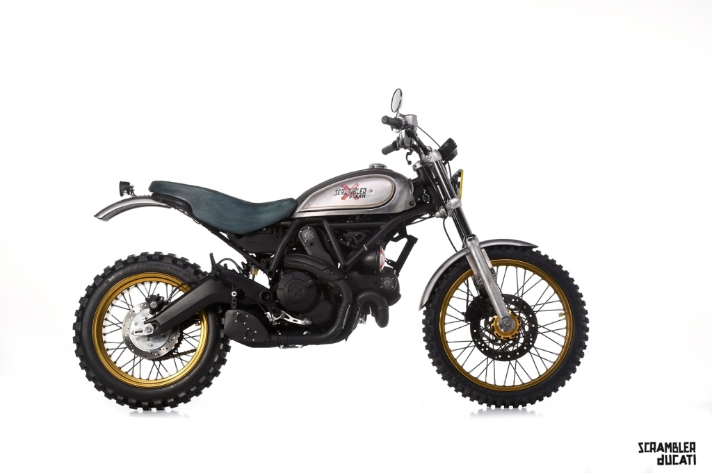 ducati-scrambler-officine-Mermaid