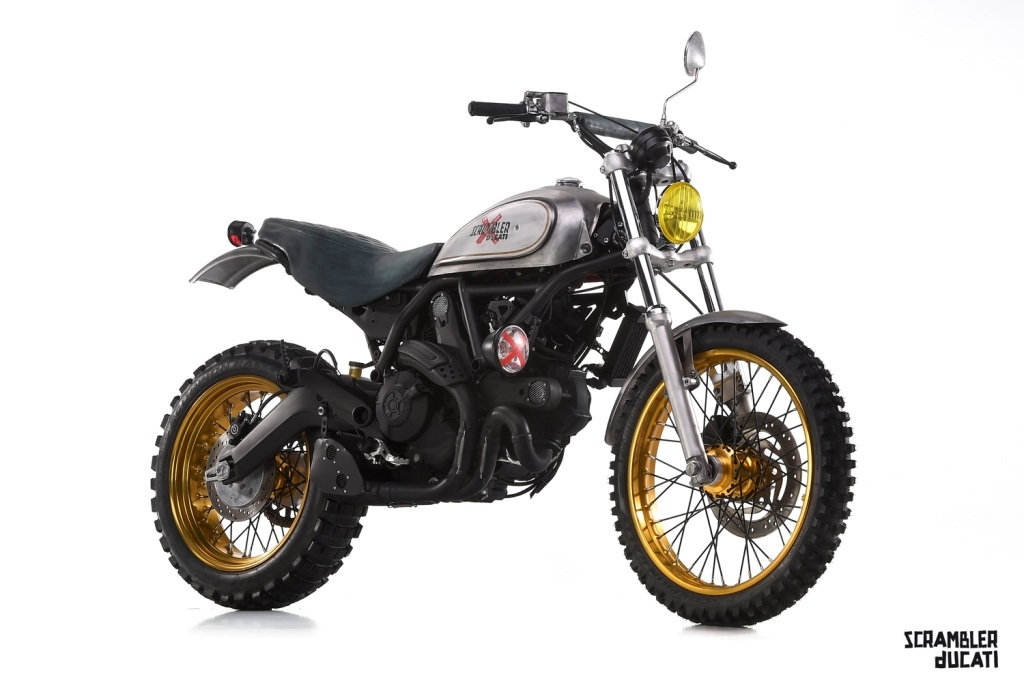 ducati-scrambler-officine-Mermaid_2