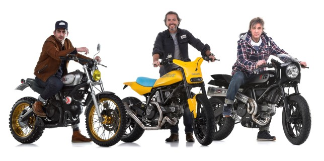 ducati_scrambler_custom_rumble_2